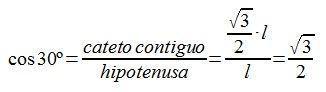 razonestrigono_22