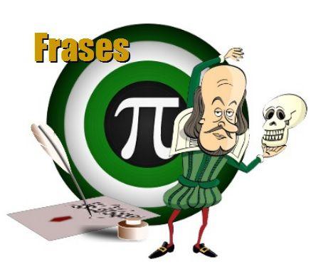 Las Frases célebres de matematicascercanas