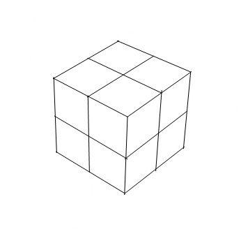 cubo4x4_03