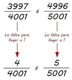 Fracciones 8