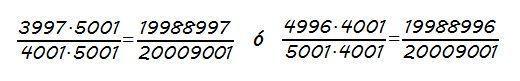 Fracciones 15