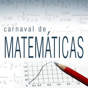 Web del Carnaval de Matemáticas