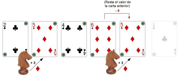 valorcartas05