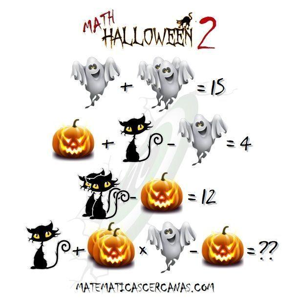 math_halloween_2.jpg