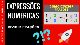 divisão-fracoes-expressoes-numericas-thumbnail