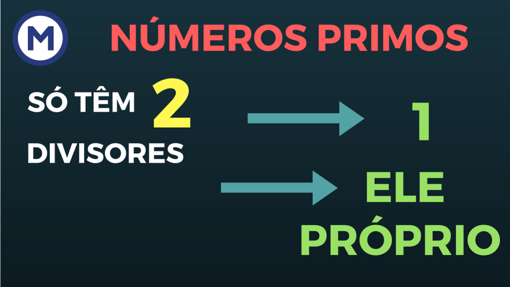 numeros-primos-4