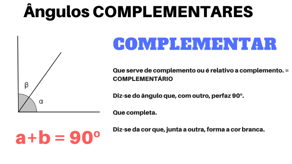angulos-complementares