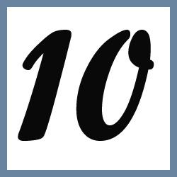 Múltiplos De 10 Matemáticas Modernas
