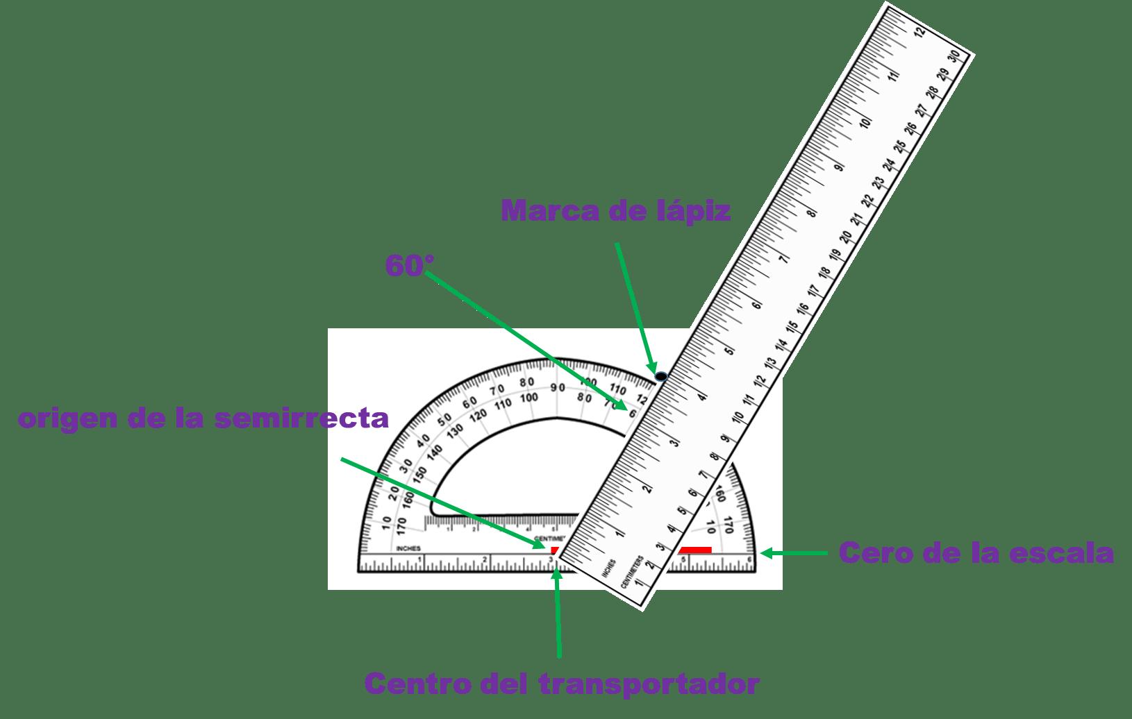 Prueba Cuerpos Geometricos