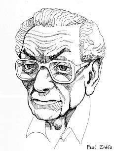 Istorija matematike i ljudi koji su je obeležili