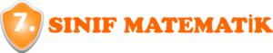 7.Sınıf Matematik Konu Anlatımı