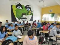 Escuela de Moca es un ejemplo de modelo educativo (+Video)