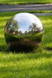 Parque público, New York, USA. © mateoht 1990-2014 - http://lafotodeldia.net