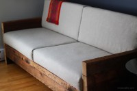 Sofa Rustic Rustic Sofas You Ll Love Wayfair - TheSofa