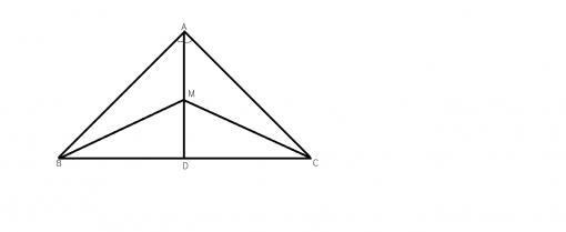 cum aratam ca doua triunghiuri sunt congruente
