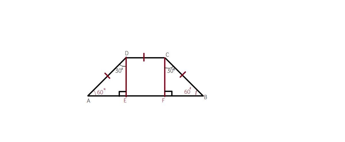 cum aplicam teorema 30-60-90