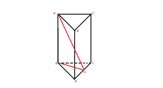cum calculam unghiul a doua plane