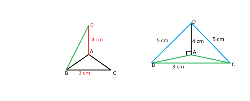 dreapta-perpendiculara-pe-un-plan