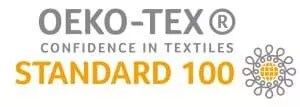 Logo_STANDARD_100_LightboxImage-300x107.jpg