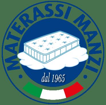 MATERASSI MANZI