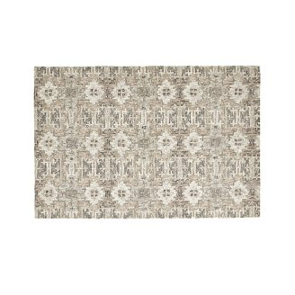 alvarez-natural-wool-blend-6x9-rug