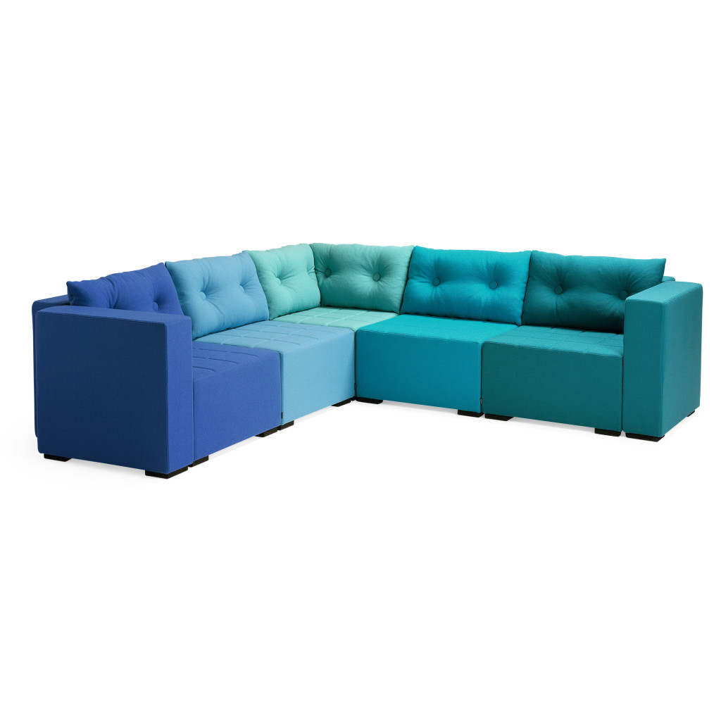 greenfront furniture sofas pull out sofa chair monolog materia