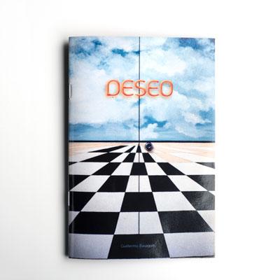 «Deseo». Guillermo Basagoiti