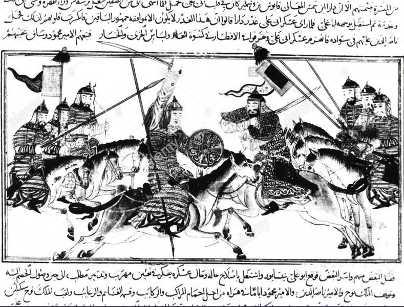 File:Combat-entre-mahmud-ibn-sabuktagin-et-abu-ali-ibn-saymjur-CW5D51.jpg