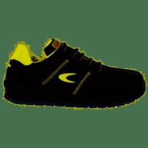 Zapatos de seguridad Cofra OWENS S1 P SRC