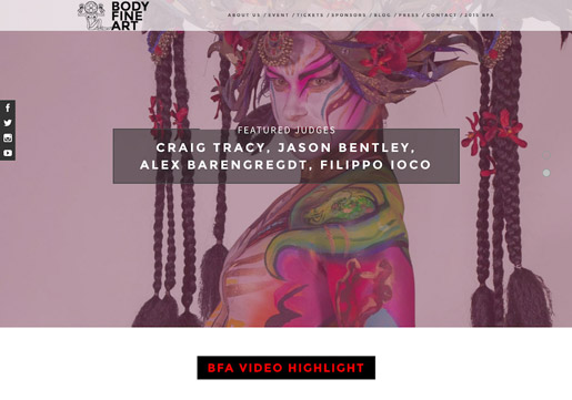 Body-Fine-Art--Body-Painting---Photography-CompetitionBody-Fine-Art---5-5-15-Bergamot-Station-–-Santa-Monica--CA