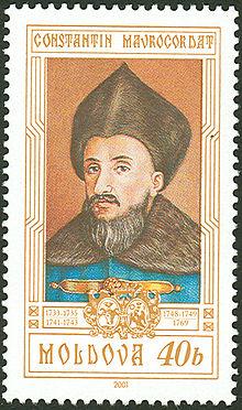 220px-Stamp_of_Moldova_RM442