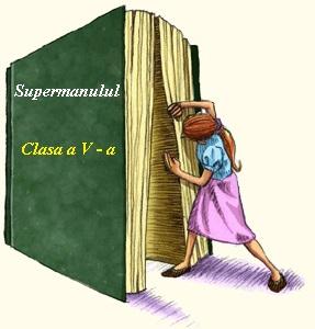 curiousbook1