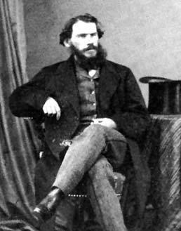 Lev-Tolstoi1
