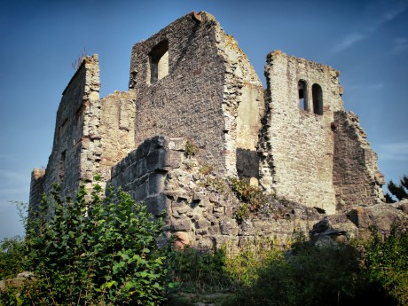 Ruine_Homburg2