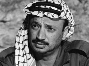 yasser-arafat-300x225