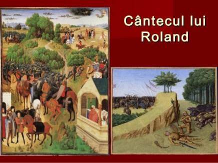 cultura-medievala-5-638