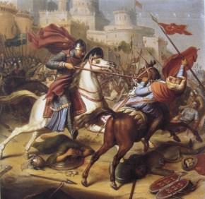i.Robert_de_Normandie_at_the_Siege_of_Antioch_1097-1098