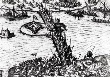 mihai-vs-turcii-1595