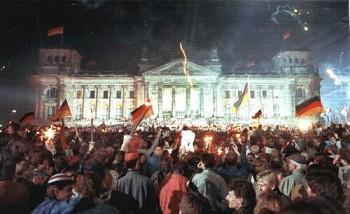 reunification1990-350x214