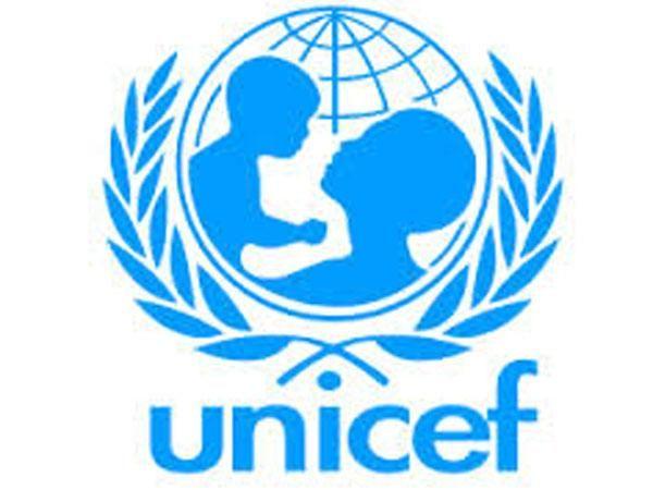 3d13fc1414cde8278a7bc3774df0d2c7--unicef-logo-school-attendance