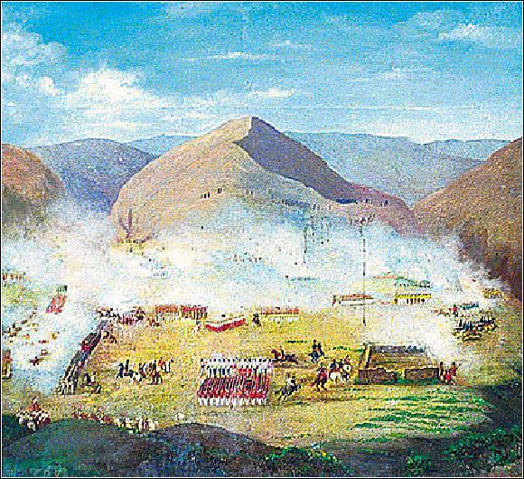 Batalla_de_Ayacucho1