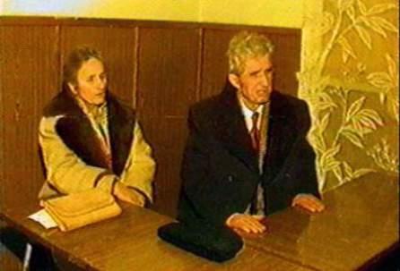 Ceausescu-Revolutie-proces-1989