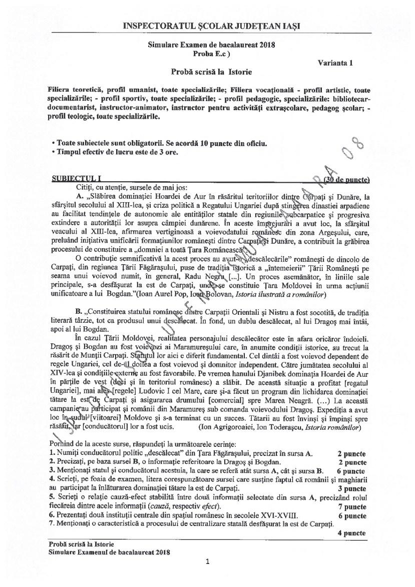 E_c_istorie_dec_2017_subiect-001