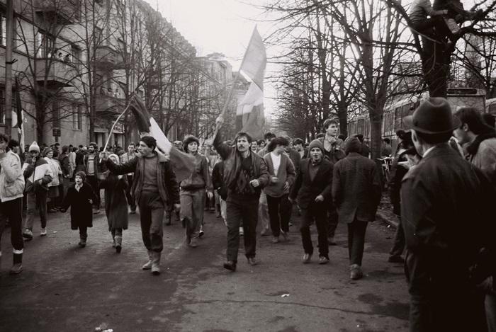revolutie-1989-foto-duma-29