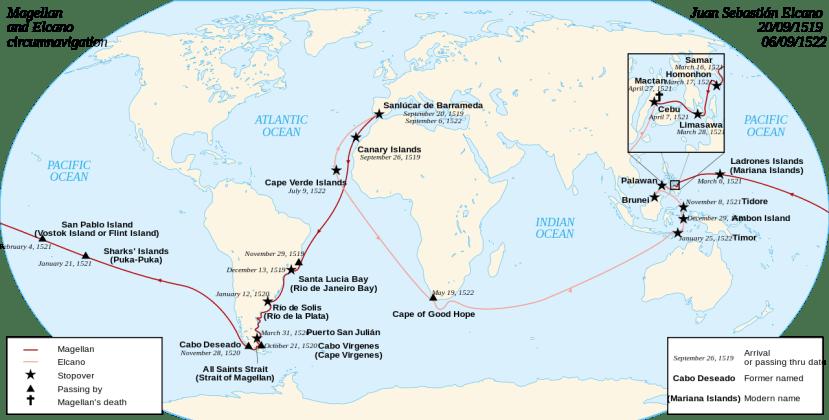 1280px-Magellan_Elcano_Circumnavigation-en.svg