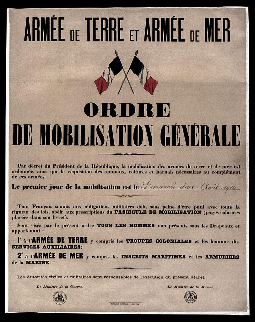 Ordre_de_Mobilisation_générale_2_août_1914