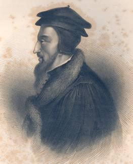 John_Calvin_-_best_likeness
