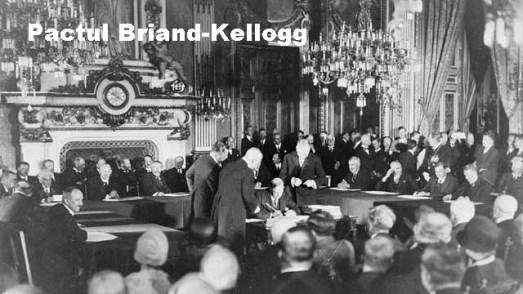 kellogg-briand-pact