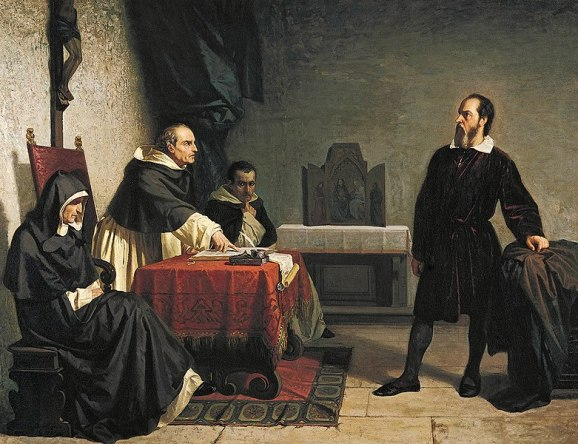 782px-Galileo_facing_the_Roman_Inquisition