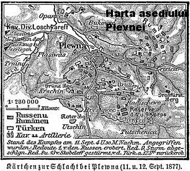 Kärtchen_zur_Schlacht_bei_Plewna_(11._&_12.09.1877)
